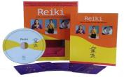 Reiki (RBF-AHBS)