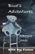 Blue's Adventures