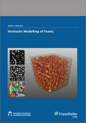 Stochastic Modelling of Foams