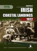 Irish Coastal Landings 1922