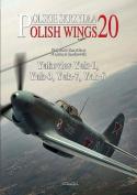 Polish Wings 20