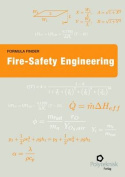 Fire-Safety Engineering
