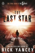 The Last Star (The 5th Wave)