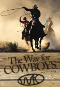 NIV the Way for Cowboys, New Testament