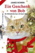Ein Geschenk Von Bob [GER]