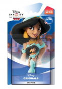 Disney Infinity 2 Figure Jasmine