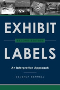 Exhibit Labels