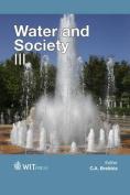 Water and Society III