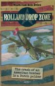Holland Drop Zone