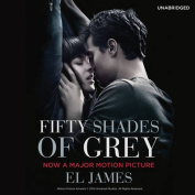 Fifty Shades of Grey  [Audio]