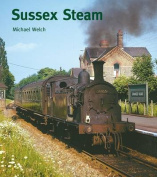 Sussex Steam
