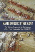 Marlborough's Other Army