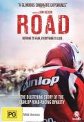 Road [Region 4]