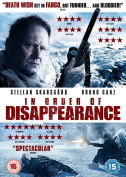 In Order of Disappearance [Region 2]