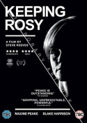 Keeping Rosy [Region 2]