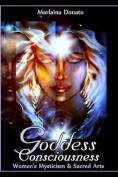 Goddess Consciousness