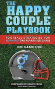 The Happy Couple Playbook