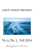 Lost Coast Review, Fall 2014
