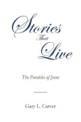 Stories That Live