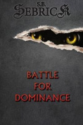 Battle for Dominance