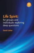 Life Spirit