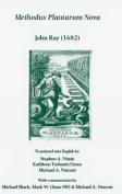 Methodus Plantarum Nova