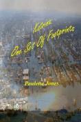 Katrina: One Set of Footprints