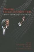 Raising Lilly Ledbetter