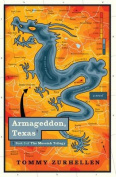 Armageddon, Texas