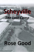 Scheyville - The Last Camp