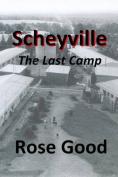 Scheyville - The Last Camp