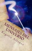 Mensajes del Universo [Spanish]