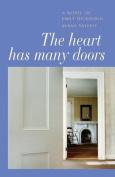 The Heart Has Many Doors
