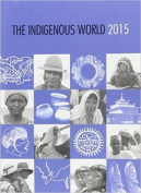 The Indigenous World 2015
