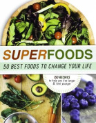 Superfoods (Superfoods Lg)