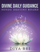 Divine Daily Guidance