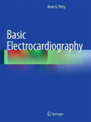 Basic Electrocardiography
