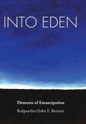 Into Eden