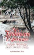 My Jamaican Experience