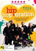 Hip Hop-eration [Region 4]