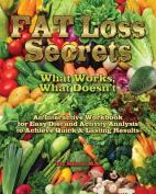 Fat Loss Secrets
