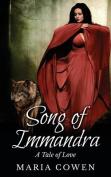 Song of Immandra
