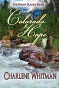 Colorado Hope
