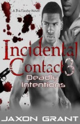 Incidental Contact 3