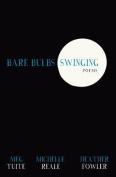 Bare Bulbs Swinging