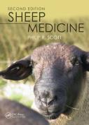 Sheep Medicine, Second Edition
