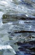 Geo-Logics