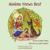 Noelene Knows Best