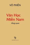 Van Hoc Mien Nam Tong Quan [VIE]