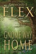 Gnome Way Home